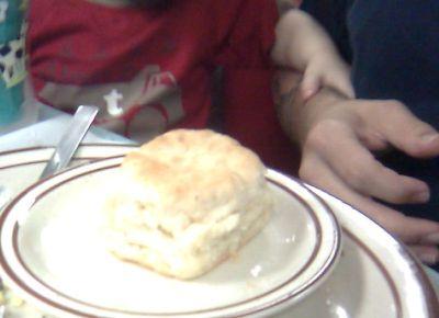 pop-n-sons-biscuit1