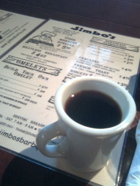 jimbos-coffee