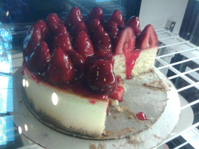 georgie-cake