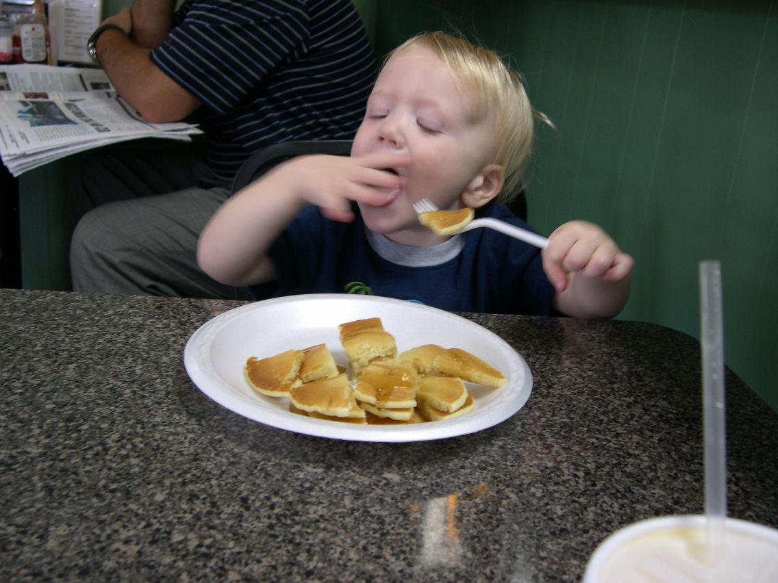 aguila-pancakes