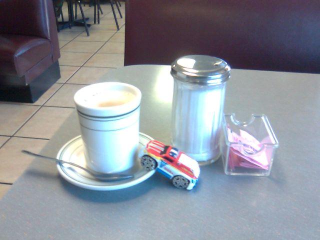 pupuseria-cafe