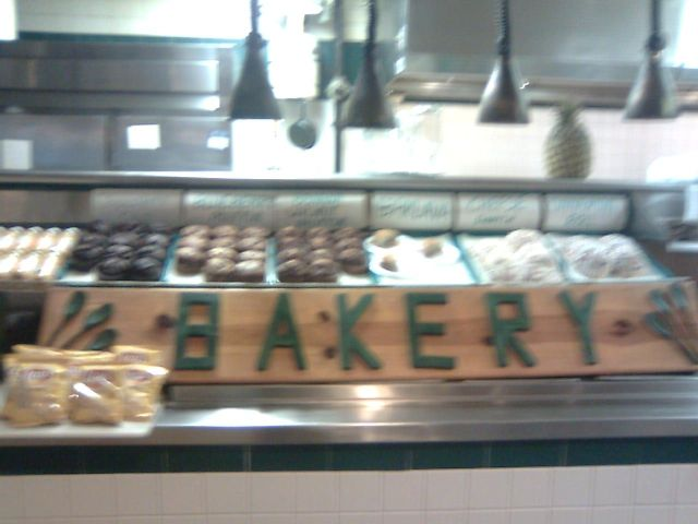 dome-bakery