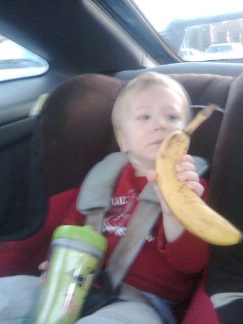 gobblers-banana