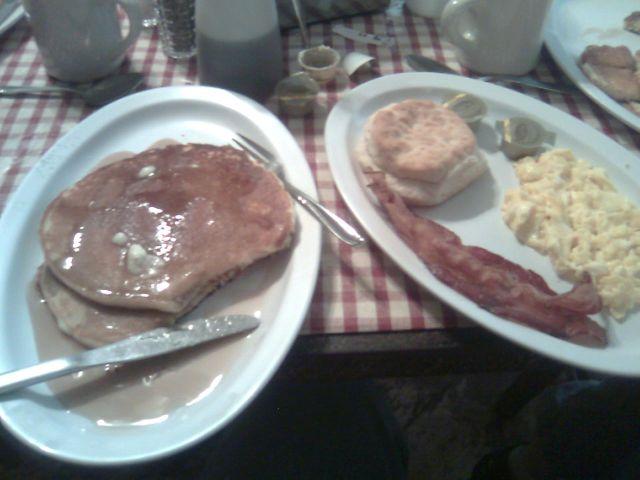 gobblers-breakfast
