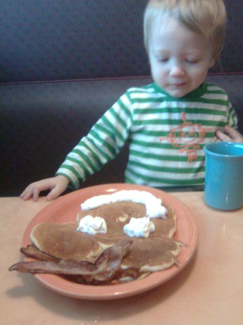 tick-breakfast1