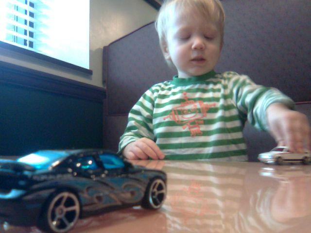 tick-cars