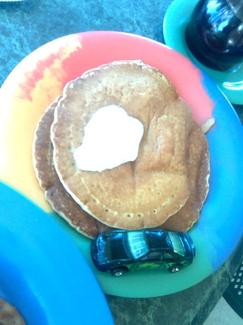 b-nook-breakfast-small-pancakes