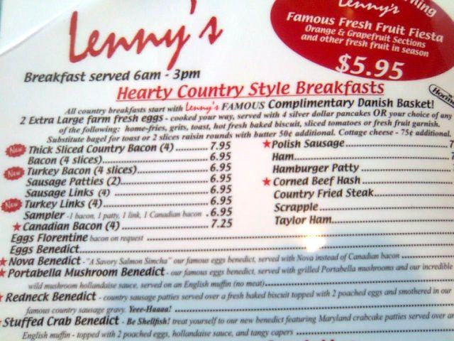lennys-menu1