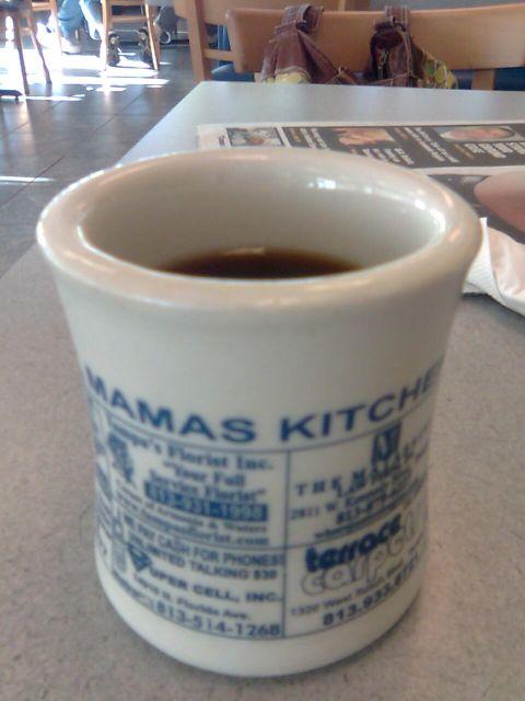 mamas-coffee