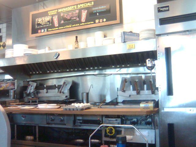waffle-kitchen