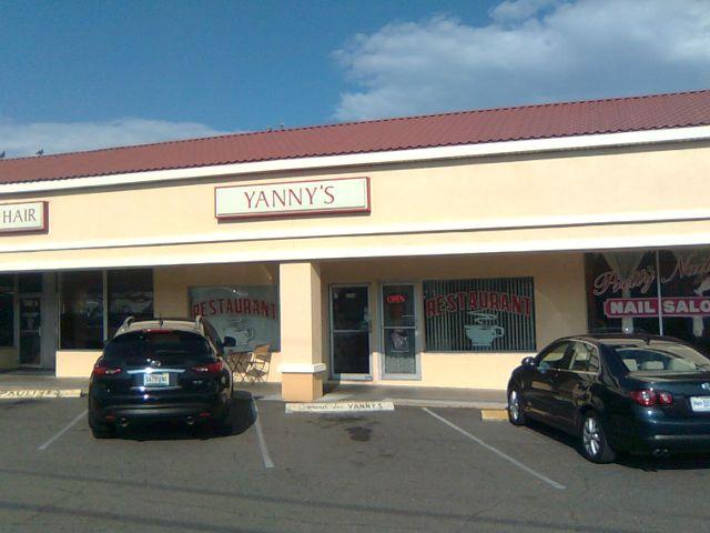 yannys-outside