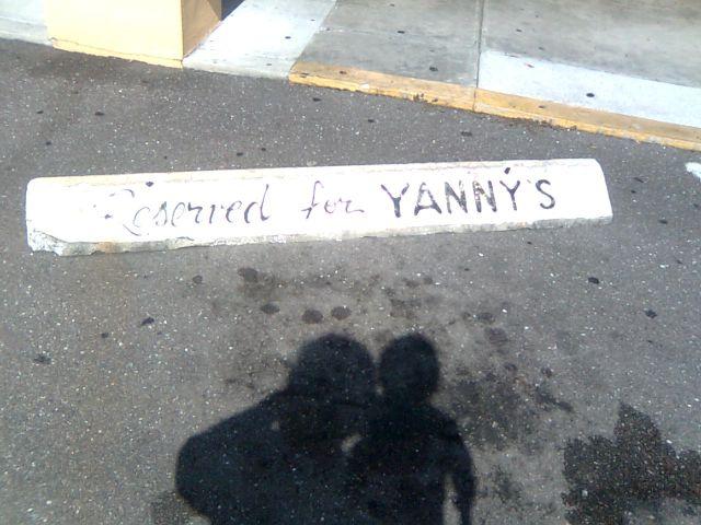 yannys-parking