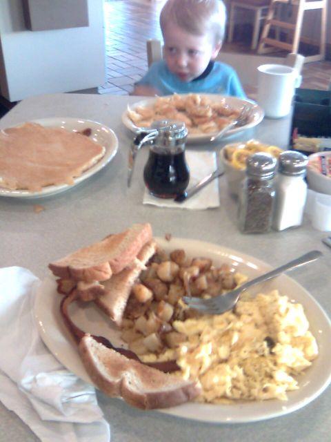 diner-breakfast2