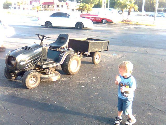 diner-parking