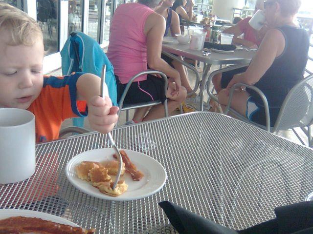h-breakfast2