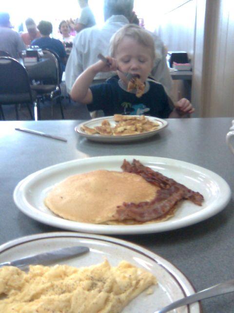 sub-breakfast2